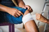 bandage-care-close-up-1385747.jpg